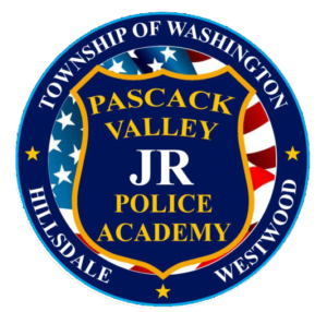 Pascack Valley Jr Police Academy